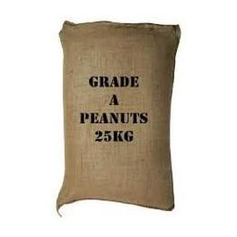 bag-of-nuts-25kg