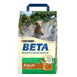 beta-adult-with-chicken–rice-15kg
