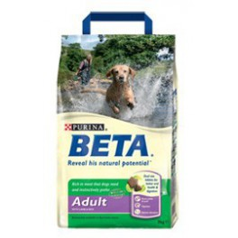 beta-adult-with-lamb-rice-15kg