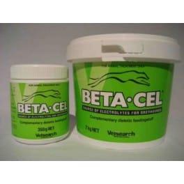beta-cel