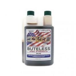 buteless-high-strength