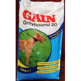 gain-20-15kg
