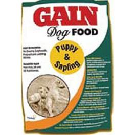 gain-puppy-sapling-15kg