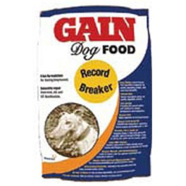 gain-record-breaker-15kg