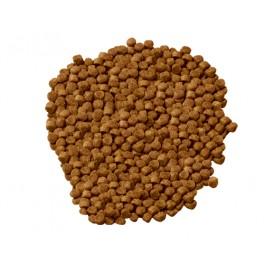 lawsons-gluten-free-chicken-rice-15kg