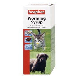 shirleys-worming-syrup-45ml