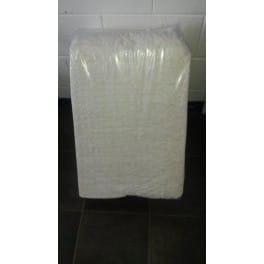 white-shredded-paper-beddig (1)