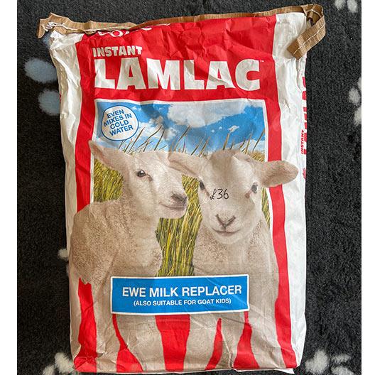 Lamlac