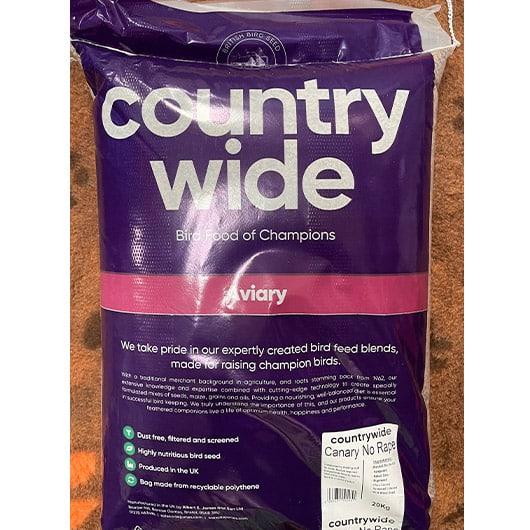 county-wie-canary