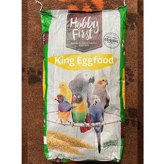 king-eggfood_